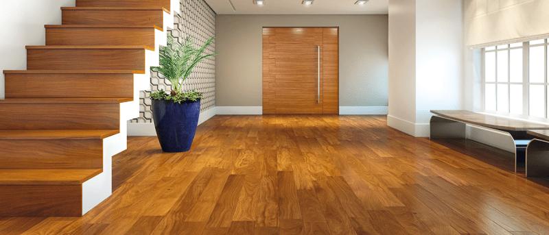 Resultado de imagem para piso de madeira
