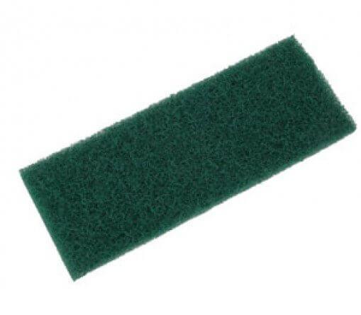 Onde usar Fibra Verde