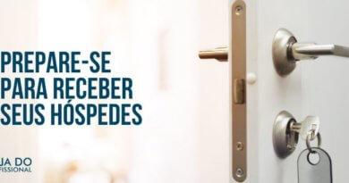 Processos de Higienização para Hotéis em tempos de pandemia prepare-se para receber seus hóspedes