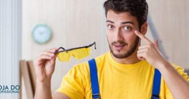 Tudo o que você precisa saber sobre o uso de EPIs