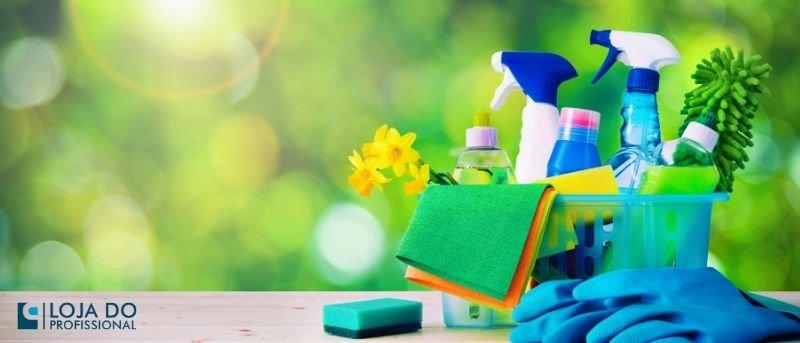 como fazer desinfetante caseiro vale-a pena