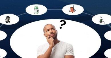 Qual a melhor Extratora para Limpeza de Estofados?